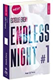 Endless night - tome 1 (1)