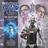The Silver Turk (Doctor Who)