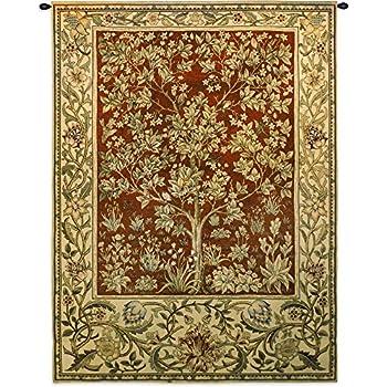 Amazon Com Manual Martha S Choice Grande Tapestry Wall