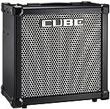 Roland CUBE-80GX 80W 1x12 Guitar Combo Amp Black