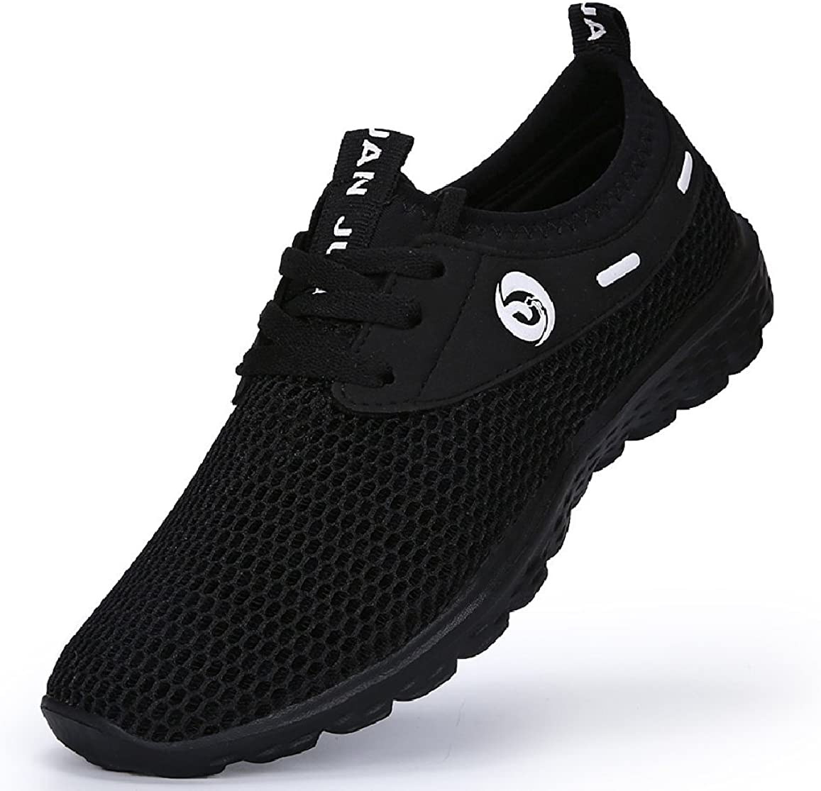 Zhaoguan Breathable Running Shoes Sneakers Outdoor Sport Shoes Professional Athletic Shoes