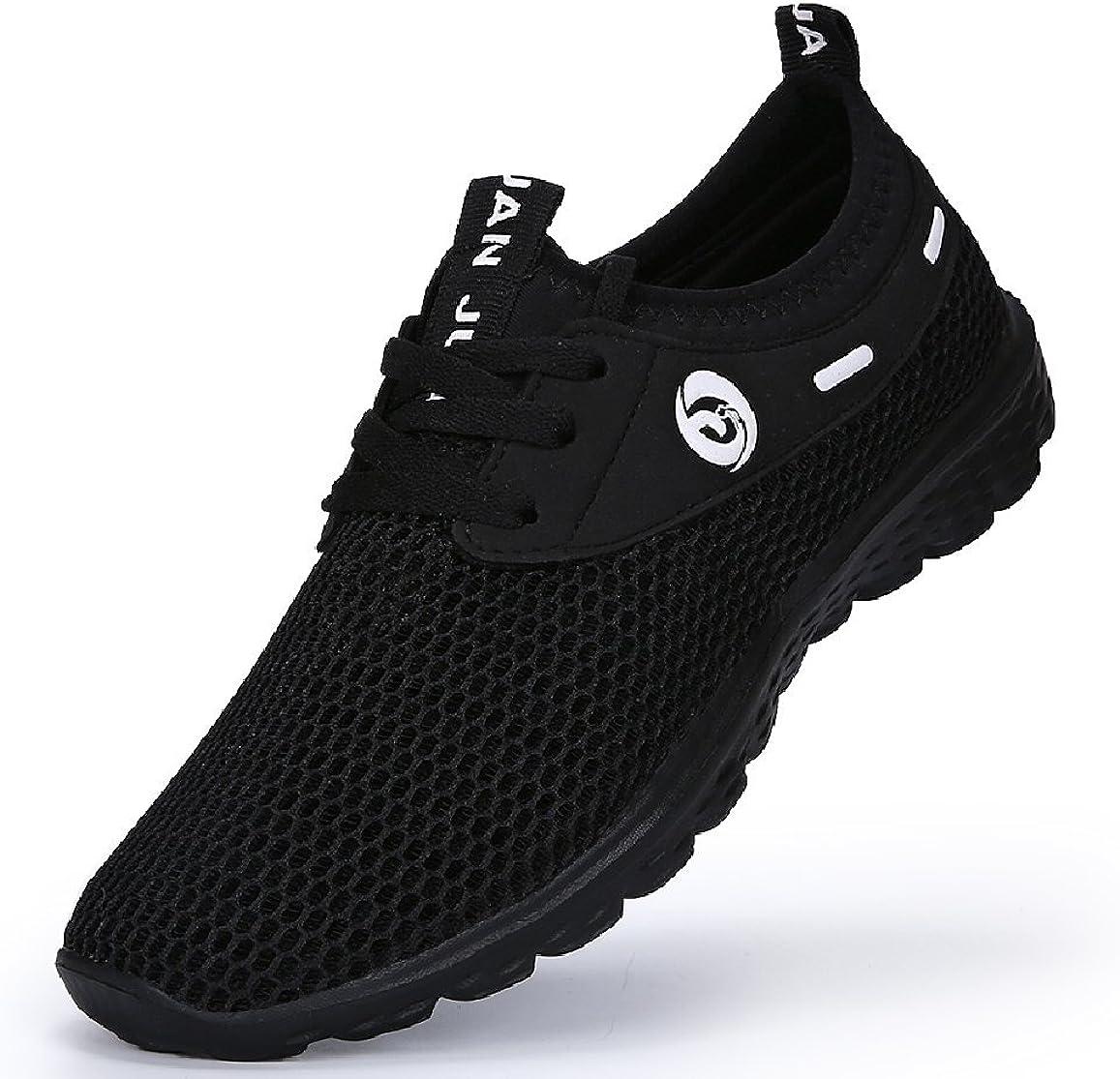 Nike Women s Air Zoom Wildhorse 4 Running Shoe – Dark Grey