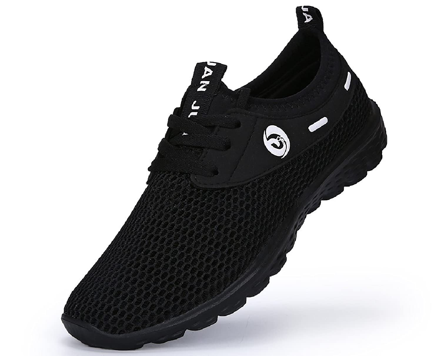 Running Shoes Slip Resistant