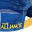World-of-Warcraft-Alliance-Premium-Snap-Back-Hat