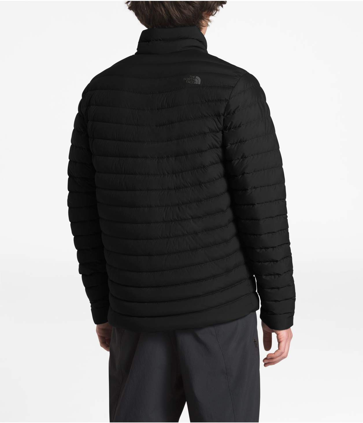 Amazon.com  The North Face Stretch Down Jacket - Men s  Sports   Outdoors 67f0162fd