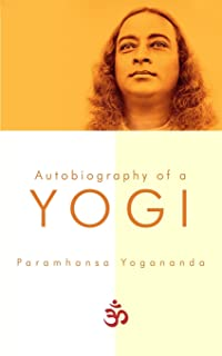 autobiography of a yogi unabridged audiobook read by ben kingsley