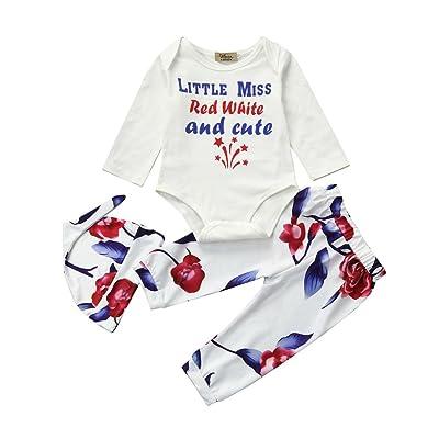 cb7cb91c Buster Brown Baby Boys' 3-Piece Layette Set [5WefJ0313657] - $24.99
