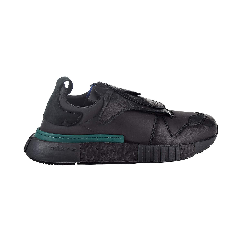hot sale online 2a1d7 92b11 Amazon.com  adidas Mens Futurepacer Boost Sneaker  Shoes