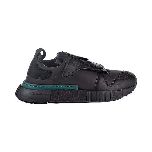 e01680e6d03f5 adidas Futurepacer (Core Black Carbon Cloud White) Men s Shoes B37266