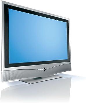 Loewe Xelos A 37 FULL-HD+ 100- Televisión, Pantalla 37 pulgadas: Amazon.es: Electrónica
