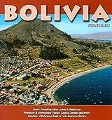 Bolivia (South America Today)