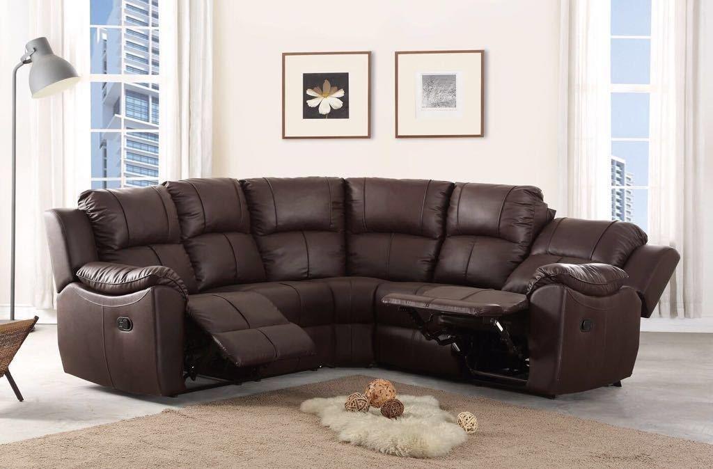 The Sofa And Bed Factory Sofá y Cama de la fábrica de ...