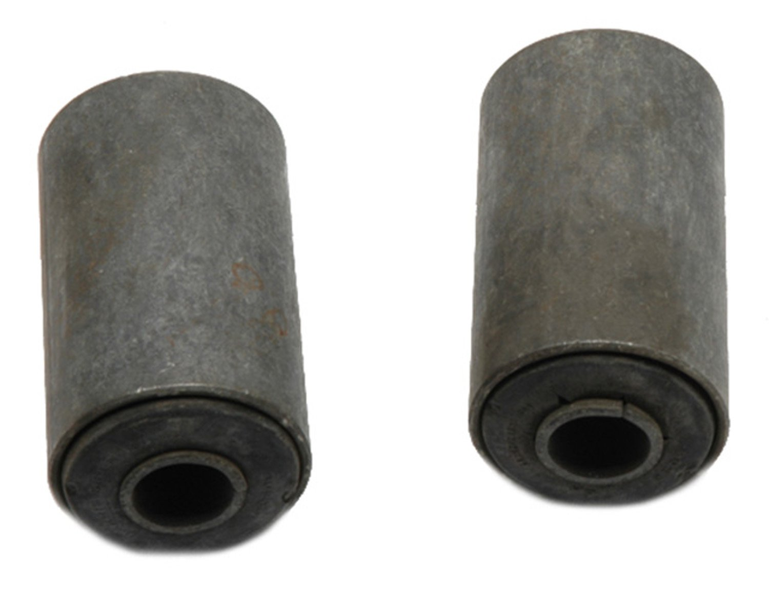 ACDelco 45G15343 Professional Front Lower Leaf Spring Bushing