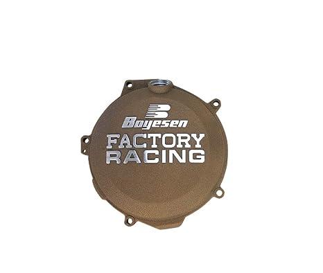 KTM SXF excf 250 – 350-husqvarna FC FE 250 – 350-couvercle de