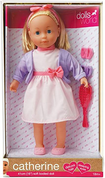 """Red Vinyl SHOES with SOCKS Shoes for Melissa /& Doug 14/"""" Vinyl Dolls"""