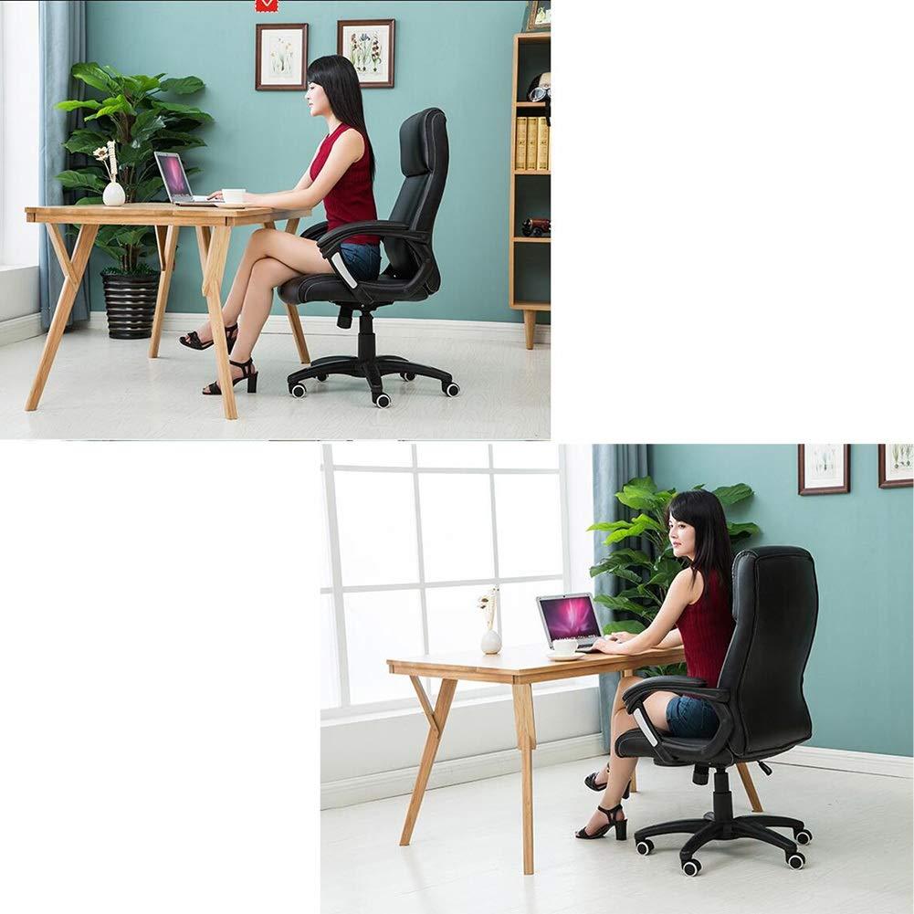 WYYY silla de Oficina Silla Giratoria De Oficina, Silla De ...