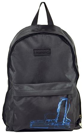Amazon.com: [sprygrnd-b314] Sprayground bolsas bolsa de ...