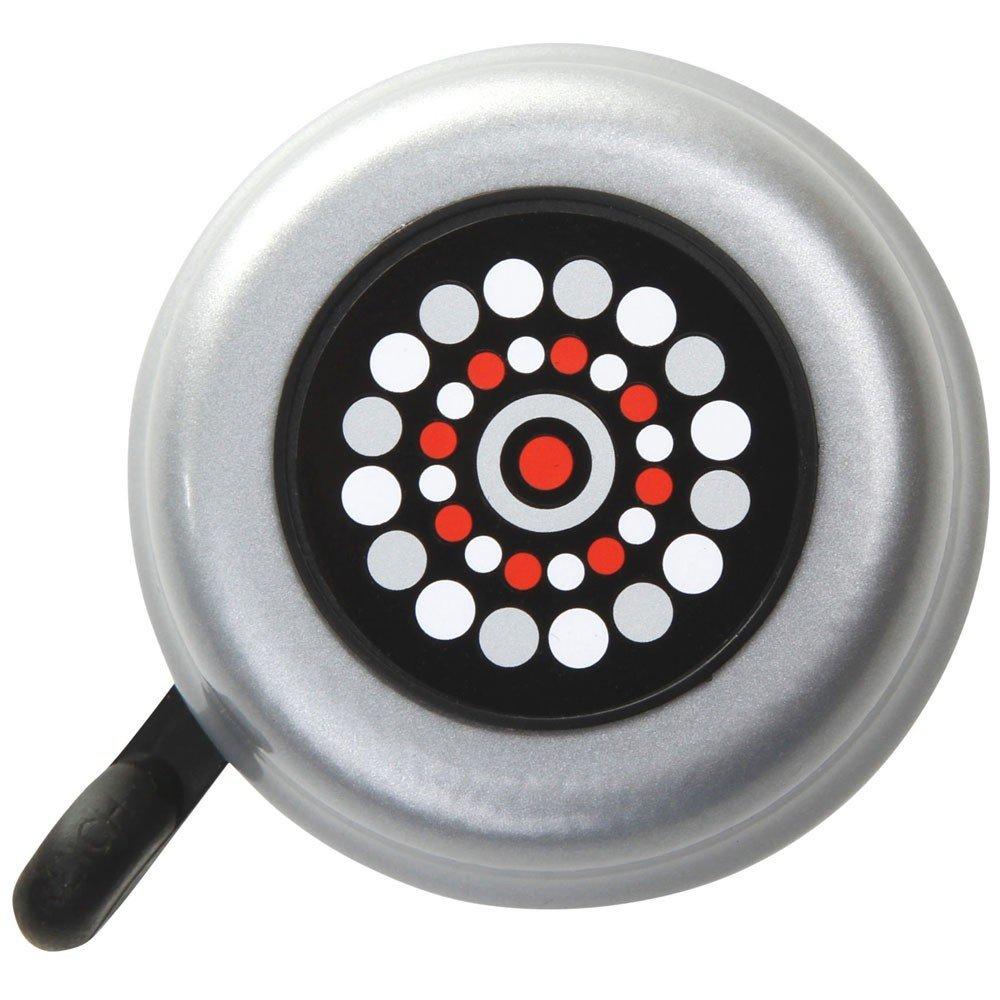 Puky G 22 de seguridad campana para Z/R bicicleta/Roller ...