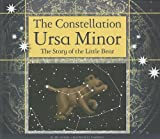 The Constellation Ursa Minor, Lisa Owings, 1623234905