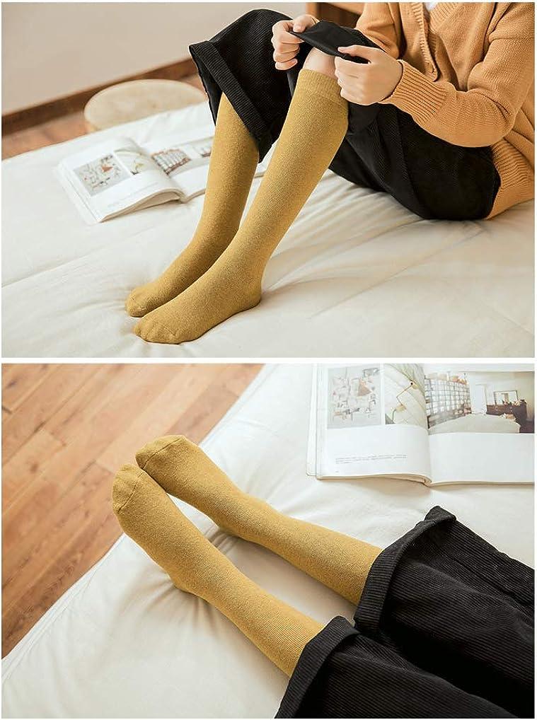 Athletic Running Socks Boys /& Girls Cushion Crew Socks Compression Sock