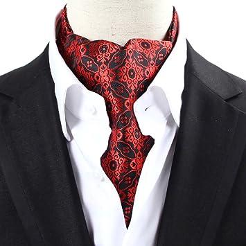 75bc39c238dd1 メンズネクタイ&パーティーネクタイ ネクタイ、スーツスカーフメンズポリエステルクラシックネクタイのスカーフ結婚