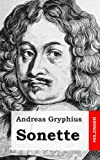 Sonette, Andreas Gryphius, 1482523434