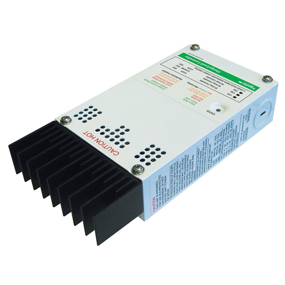 Xantrex C-Series Solar Charge Controller - 60 Amps by Xantrex