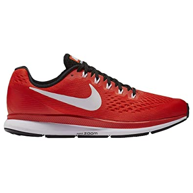 0945d0d8476f3 NIKE Air Zoom Pegasus 34 TB Mens 887009-801  Amazon.co.uk  Shoes   Bags