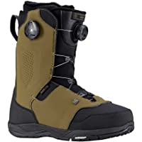 a884400ca10 Amazon Best Sellers  Best Snowboard Boots