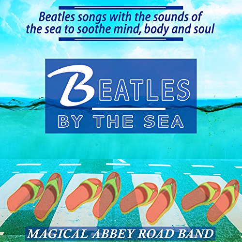 Beatles By The Sea