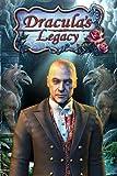 Dracula's Legacy [Download]
