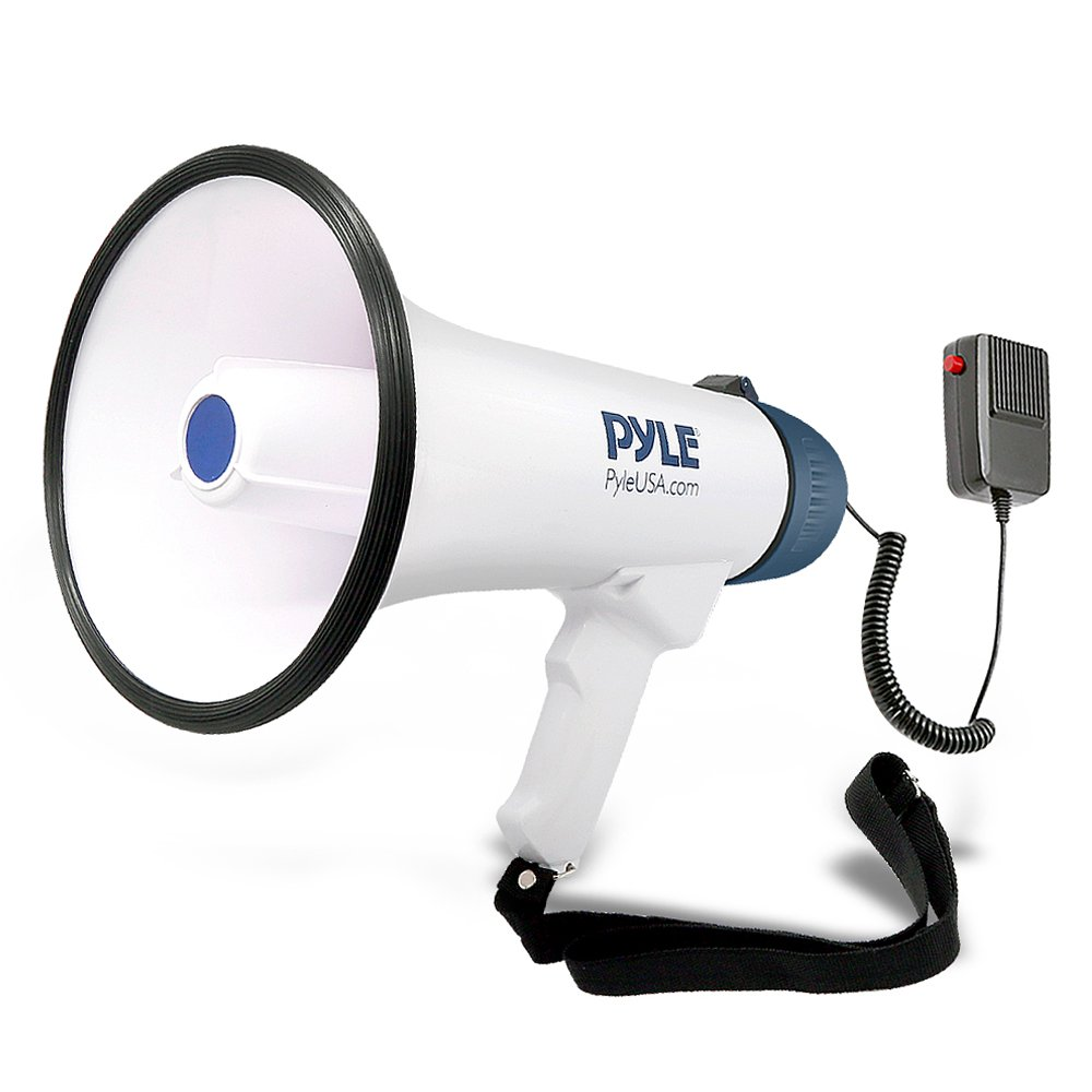 What you need to know about how to exchange Megaphone points for money