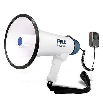 Pyle Megafon 20 W