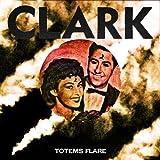 Totems Flare [解説・ボーナストラック付き国内盤] (BRC234)