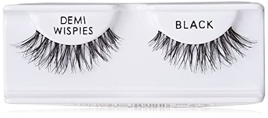 Image result for ardell demi wispies