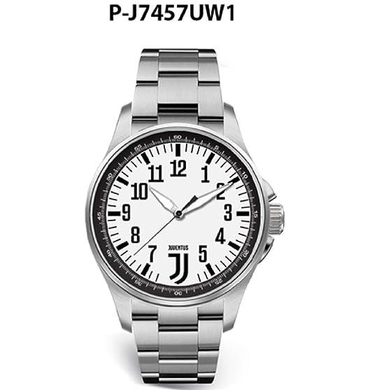 Juventus Reloj de Pulsera Winner – Lowell Producto Original