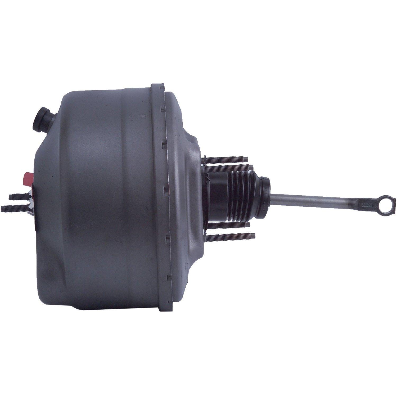 Cardone 54-71912 Remanufactured Power Brake Booster
