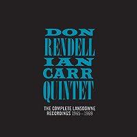 The Complete Lansdowne Recordings 1965/196
