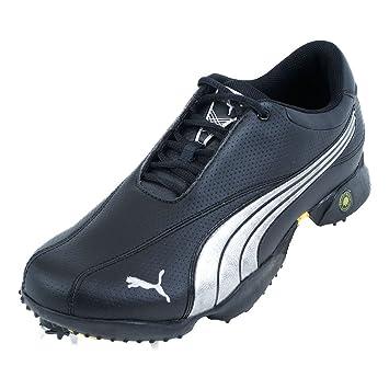 Puma Ace 2 Golf Shoes 357cbf0e7