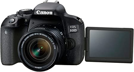 Canon 2727C002AA product image 4
