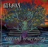 Heroine by Heroine (1995-09-01)