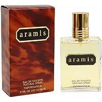 Aramis Classic Brown by Aramis for Men - Eau de Toilette, 110ml