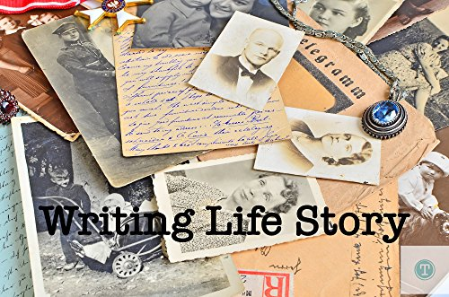 - 150+ Life Story Writing Prompts