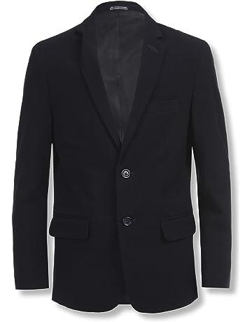 c5c17c8f7 Boy's Sport Coats Blazers | Amazon.com