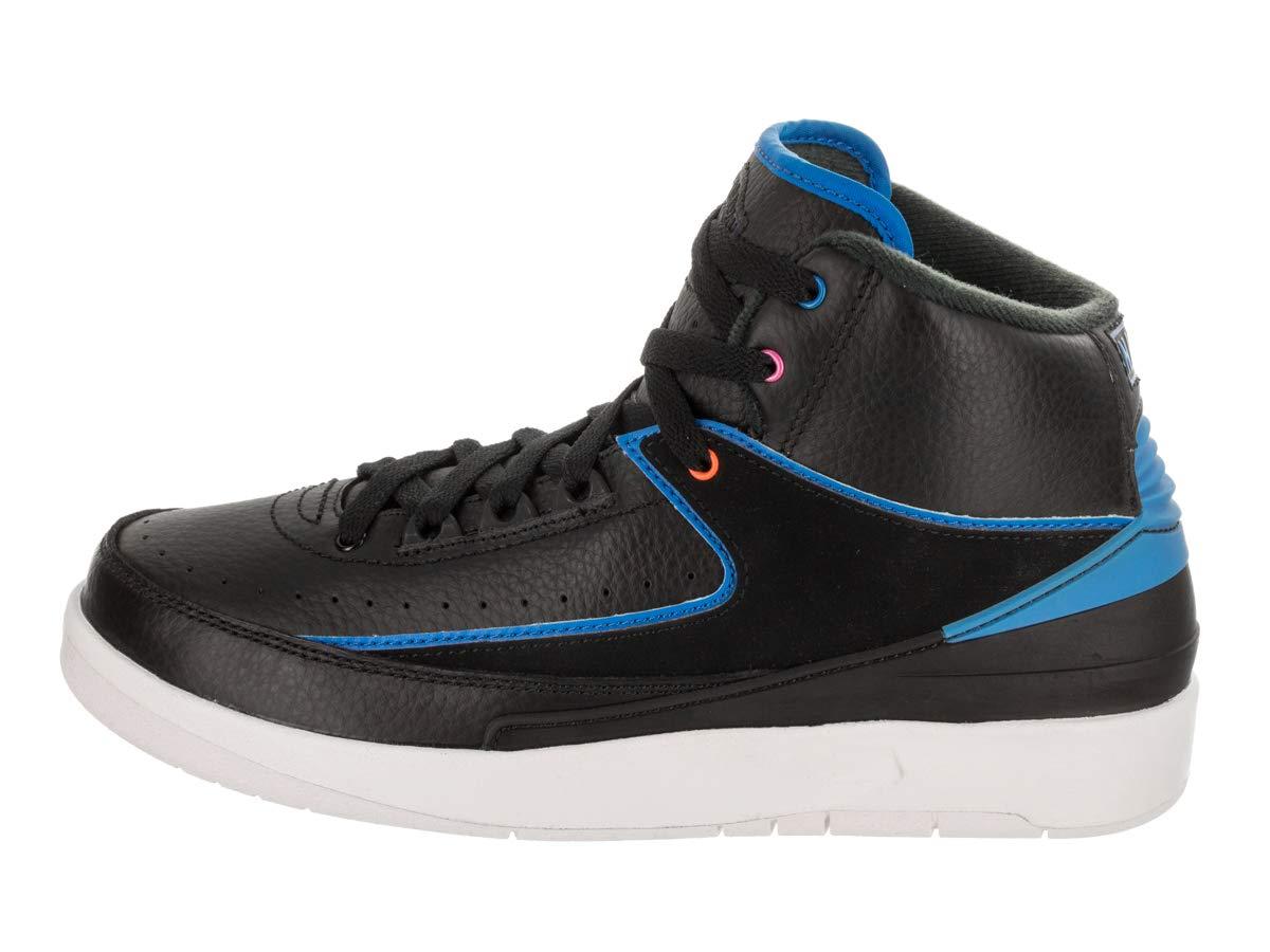 les hommes / femmes en en en jordanie nike air 2 rétro bg chaussure de basket une classé premier dans sa catégorie rb15462 des prix de détail bebf6b