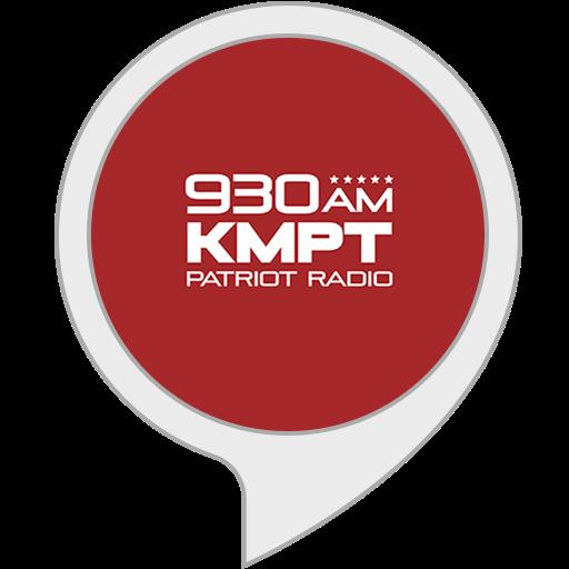930 AM KMPT