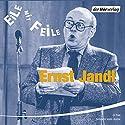 Eile mit Feile Hörbuch von Ernst Jandl Gesprochen von: Ernst Jandl