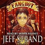 Fangboy | Jeff Strand