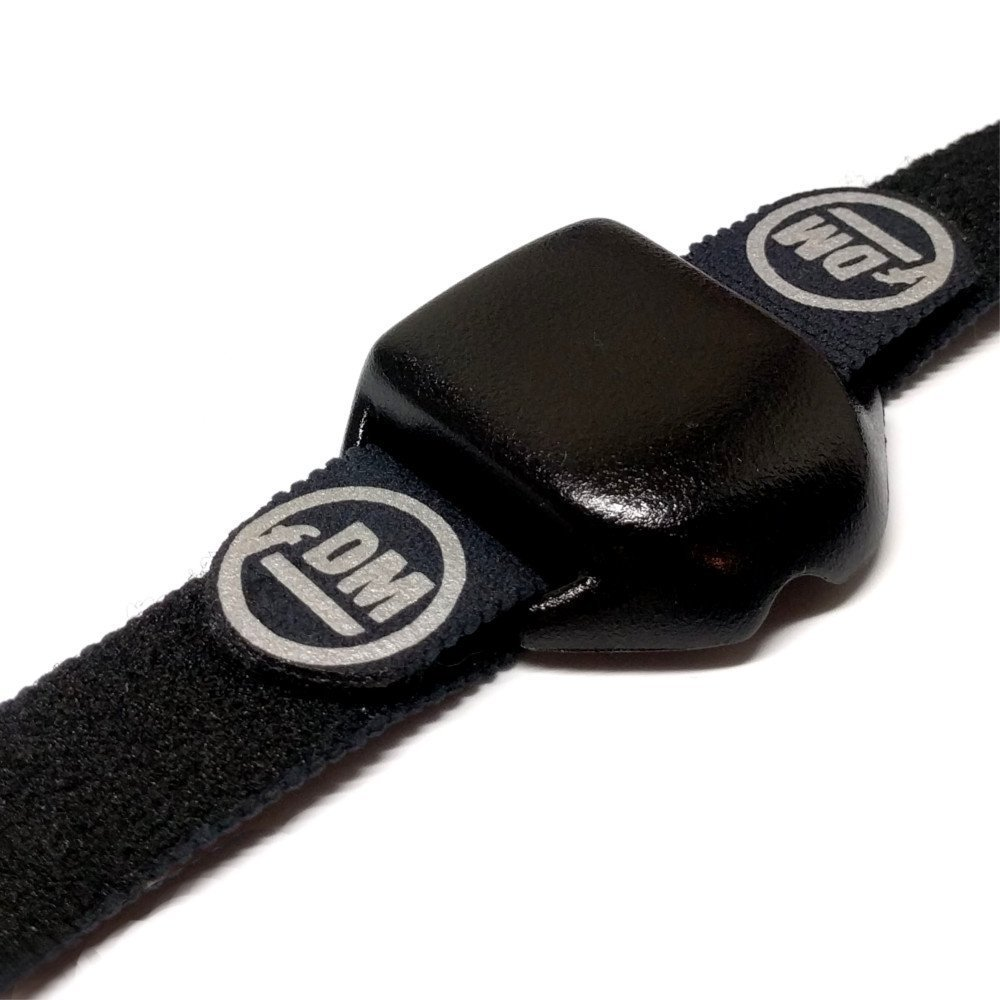 Adjustable Armband for Omnipod