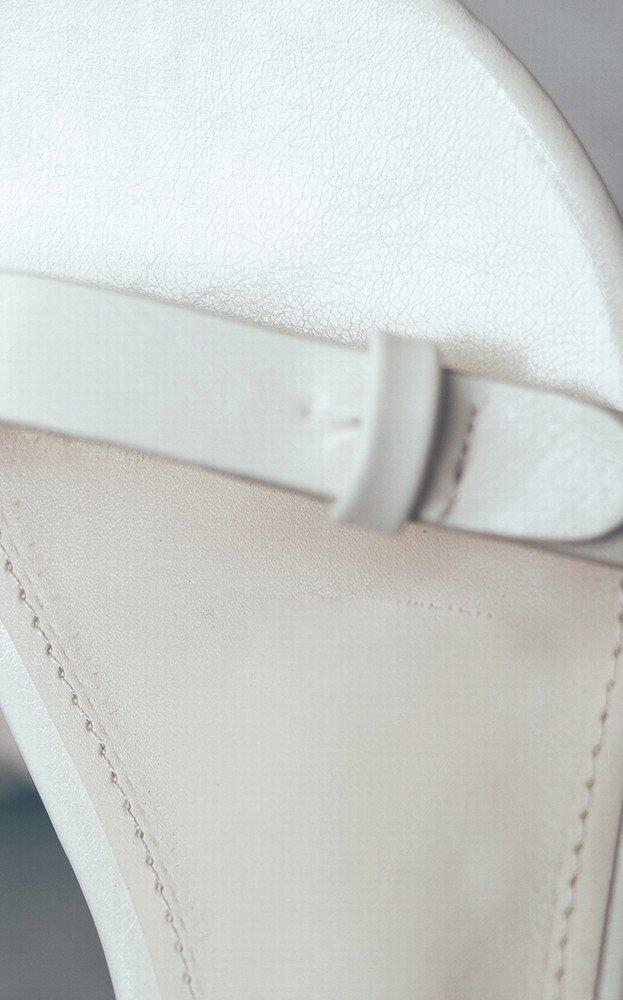 DIDIDD Wilder Römischer Bandbügel Band Schuhe Flache Schuhe Band Feenhafte Schuhe,Aprikose,39 - 8c71ba